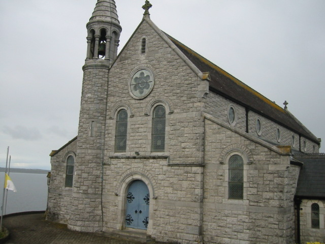 ballycottonchurch